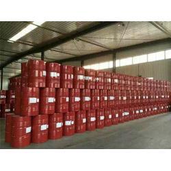 明煌保温材料、冷库保温安装、吴川硬泡聚氨酯图片