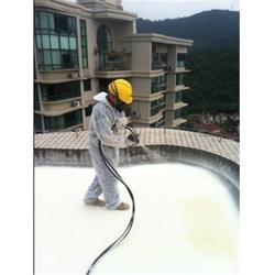 明煌保温材料、巢湖硬泡聚氨酯、硬泡聚氨酯厂家直销图片