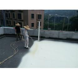 吉安硬泡聚氨酯、明煌保温材料、硬泡聚氨酯保温材料图片