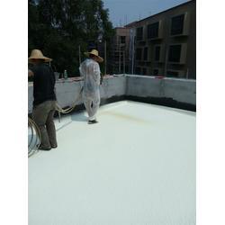 硬泡聚氨酯保温板、琼海硬泡聚氨酯、明煌保温材料图片