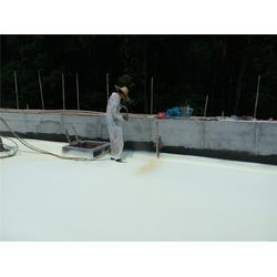 硬泡聚氨酯保温板,长春硬泡聚氨酯,明煌保温材料图片