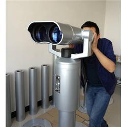合肥景区扫码望远镜销售-合肥景区扫码望远镜-昆光光电(查看)图片