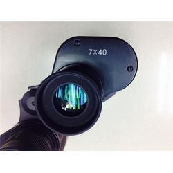 昆光光电 浙江军事望远镜销售-浙江军事望远镜图片