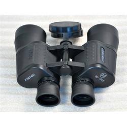 昆光62式望远镜销售-岳阳62式8X30望远镜图片