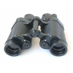 西藏军事望远镜销售-西藏军事望远镜-昆光光电(查看)图片