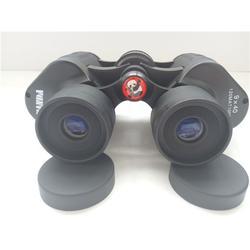 贵州望远镜-昆光光电-贵州望远镜销售图片