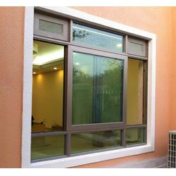 推拉窗|粤人铝材|推拉窗厂家