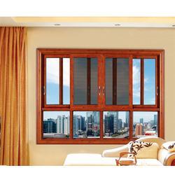 廣湘合鋁業 門窗鋁材哪里有-門窗鋁材圖片