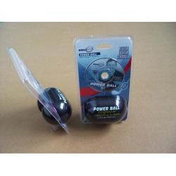 电动玩具吸塑公司_鸿塑包装_电动玩具吸塑图片