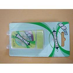 鸿塑包装,石龙忠围吸塑制品,吸塑制品图片