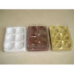 泡壳吸塑包装,泡壳吸塑包装厂家,鸿塑包装(优质商家)图片