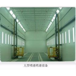 涂装设备|扬州市江都区通达化工|东营涂装设备图片