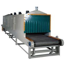 双工机械设备(图)、网带式烘干机采购、河南网带式烘干机图片