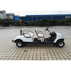 朗晴10.1(多图)、广州电动平板车直销、广州电动平板车图片