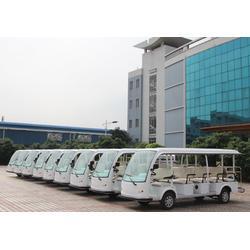 朗晴 厂家直销(多图)、景区电瓶车生产商、自贡景区电瓶车图片