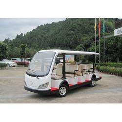 电动观光车|朗晴(优质商家)|电动观光车哪个厂家质量好价格