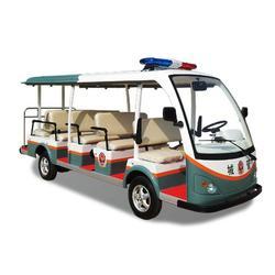 广州电动巡逻车-朗晴168-广州电动巡逻车厂家图片