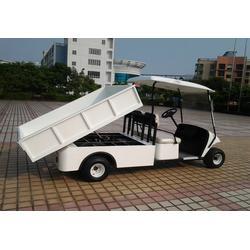 广州电动工程一�舫�-广州�@电动工程车排名-朗晴668(多图)图片