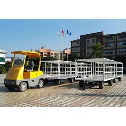广州电动工※程车、朗晴668、广州电动工�抖了起�沓坛怠枧琶�图片