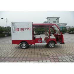 朗晴668(多图)、广州电动工程车销售、广州电动工程车图片