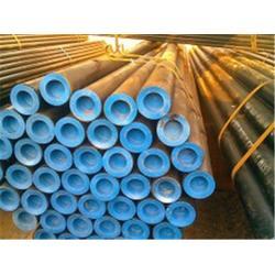 南京42CrMo合金钢管|江电固川图片