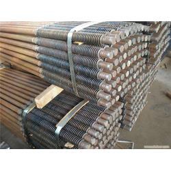 考登钢管厂-江电固川(在线咨询)-杭州考登钢管图片