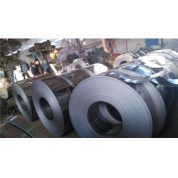无锡江电固川钢板(图)|ND钢钢带公司|盐城ND钢钢带价格