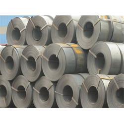 江电固川钢板(图)|ND钢钢带找哪家|江西ND钢钢带图片