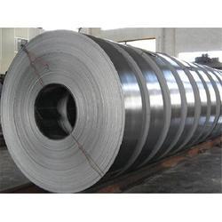 福建09CrCuSb钢管,江电固川(推荐商家)图片