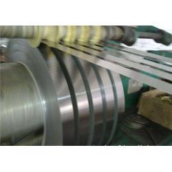辽宁09CrCuSb钢管-江电固川钢管图片