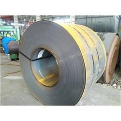 甘肃ND钢钢带、ND钢钢带报价、江电固川(推荐商家)图片