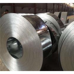 ND钢钢带好不好_广东ND钢钢带_江电固川钢管(查看)图片