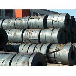 江电固川,Q245R钢带,江苏Q245R钢带图片