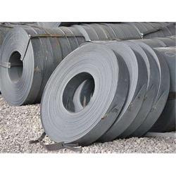 ND钢钢带厂|上海ND钢钢带|无锡江电固川钢板(查看)图片