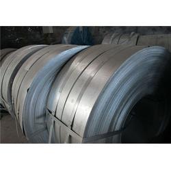 ND钢带厂家_潍坊ND钢带_无锡江电固川钢管图片