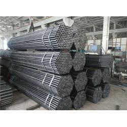 海南考登钢管,考登钢管多少钱,江电固川(推荐商家)图片