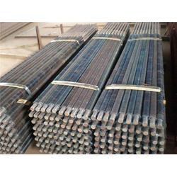 无锡江电固川钢板-09CrCuSb钢管图片