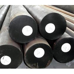 15CrMo合金圆钢、江电、江阴15CrMo合金圆钢图片