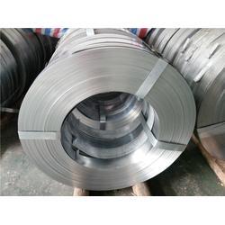 浙江ND钢钢带|无锡江电固川钢管|ND钢钢带公司图片