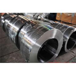 ND钢钢带公司、ND钢钢带、无锡江电固川钢板图片