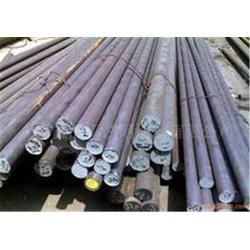 W9合金圆钢板材厂家_江电固川_江苏W9合金圆钢板材图片