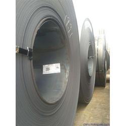 吉林ND钢钢带-无锡江电固川钢管-ND钢钢带报价图片