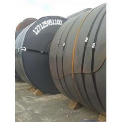 江电固川钢板(图),ND钢钢带厂家有哪些,湖南ND钢钢带图片