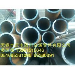 P11合金钢管代理,江电固川(在线咨询),江苏P11合金钢管图片