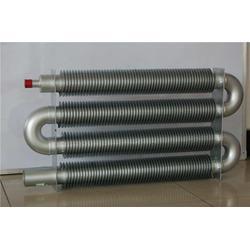考登钢管厂家-东海考登钢管-无锡江电固川钢板(查看)图片