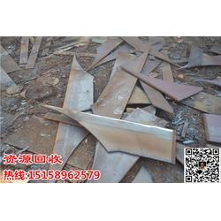 整厂回收电话_万客来资源回收重承诺_整厂回收图片