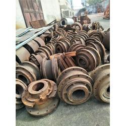 金东区废铜、回收废铜、万客来废品资源回收(推荐商家)图片