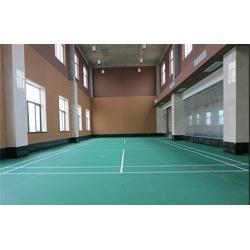学校运动地坪厂-彩迪建筑(在线咨询)运动地坪图片