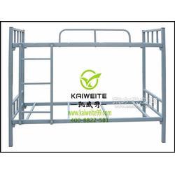 新款环保宿舍上下双层床凯威特100让您满意图片