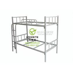 这么牢固的学生公寓床,从此不要再担心了 凯威特家具图片